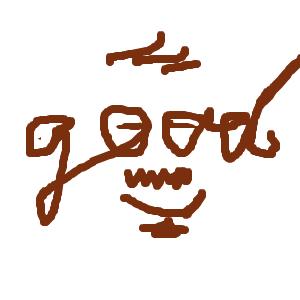 Cocolog_oekaki_2014_11_30_19_26