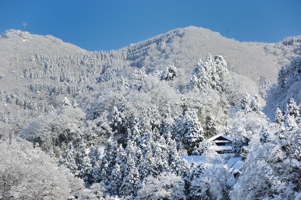 海峡 景色 津軽 歌詞 冬