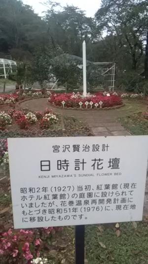 Photo_20201019224301