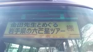 Photo_20201117071401