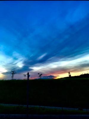 Photo_20210527074201